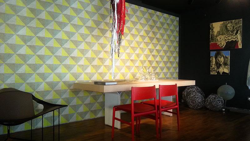Agostini Studio di Arredamento Showroom